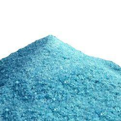 Sodium Silicate - Solid & Liquid